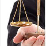 Court Representation