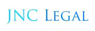 JNC Legal